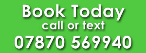 Looking for driving lessons in Nottingham or Mansfield call today